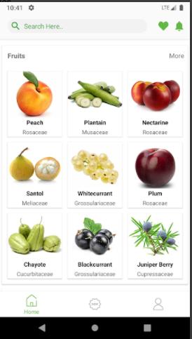 موسوعة الأعشاب التطبيقية